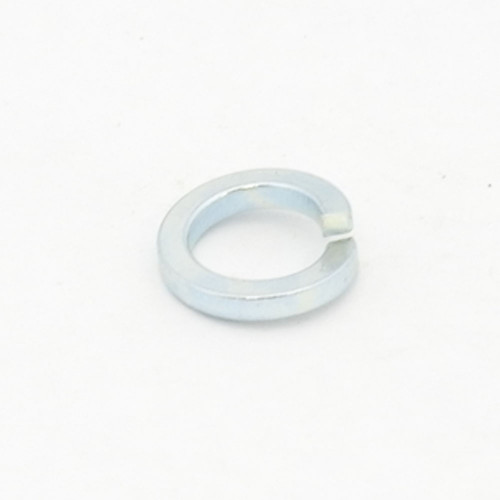 ALFRA RotaBest™ Lock washer  [REPLACEMENT FOR PN 189060006]