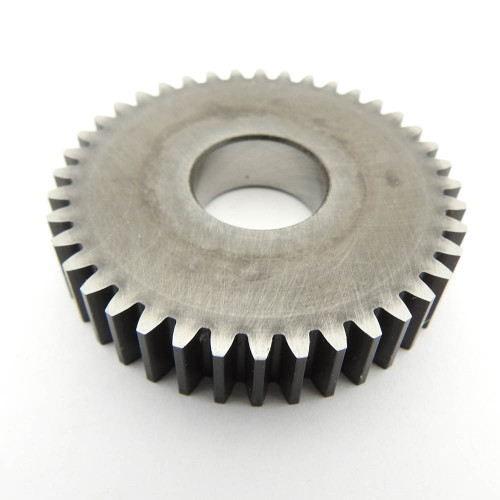 ALFRA RotaBest™ Spindle gear