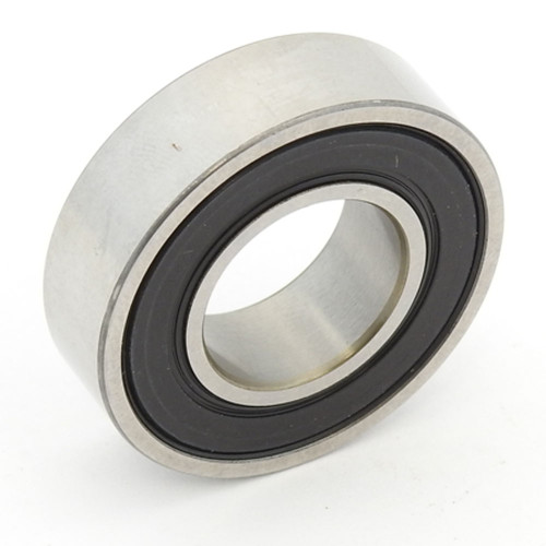 ALFRA RotaBest™ Deep groove ball bearing - 6003.2RS