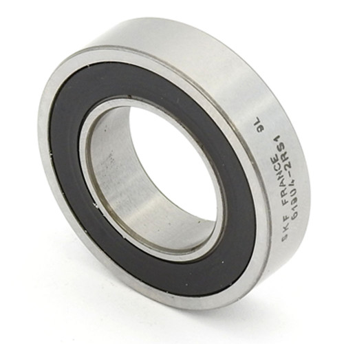 ALFRA RotaBest™ Deep groove ball bearing - 6904.2RS