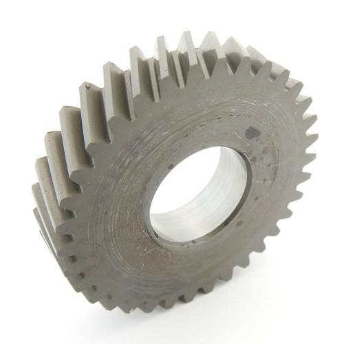 ALFRA RotaBest™ Intermediate gear