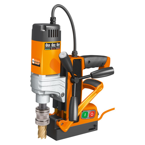 ALFRA RotaBest RB35SP Magnetic Base Core Drill (18801.110)