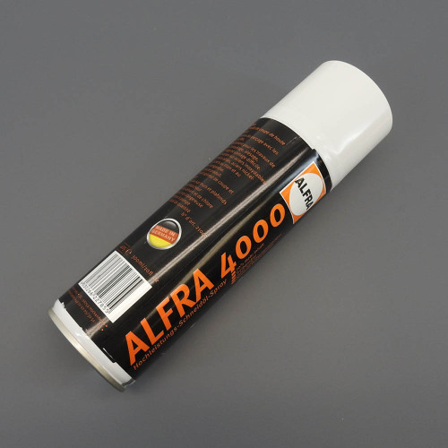 ALFRA RotaBest 4000 cutting and drilling spray (21040)
