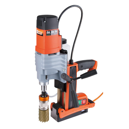 ALFRA RotaBest RB50SP Magnetic Base Core Drilling Machine (18851.110)