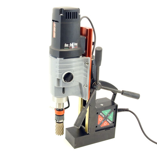 ALFRA RotaBest RB80X Magnetic Base Core Drill (18581.110)