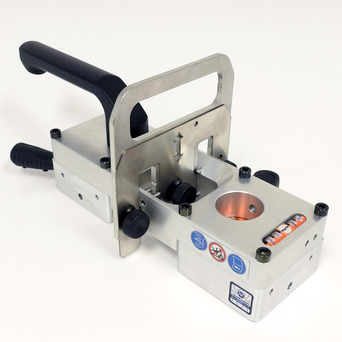 ALFRA TMP-660-MP Leveling and Positioning Magnet (41160.MP.US)