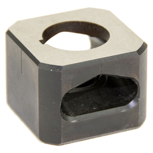 """ALFRA 01420-MA Electrical Socket Die 7/8"""" with 1/8"""" External Notch (01420-MA)"""