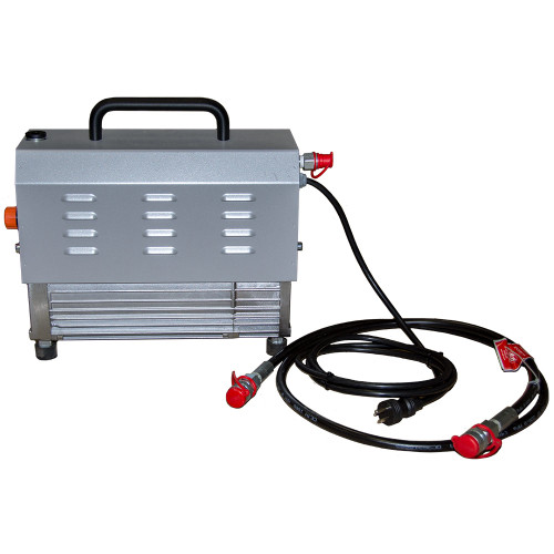 ALFRA Electrohydraulic Pump SC-05 lll B 110V 60Hz [DISCONTINUED - REPLACED BY PN 03855.110-60HZ]