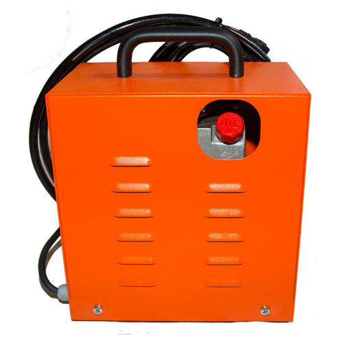 ALFRA Electrohydraulic Pump AHP 03-1 110V 60Hz [DISCONTINUED - REPLACED BY PN 03854.110-60HZ]