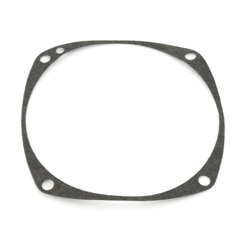 ALFRA 189602036 Gear Sealing
