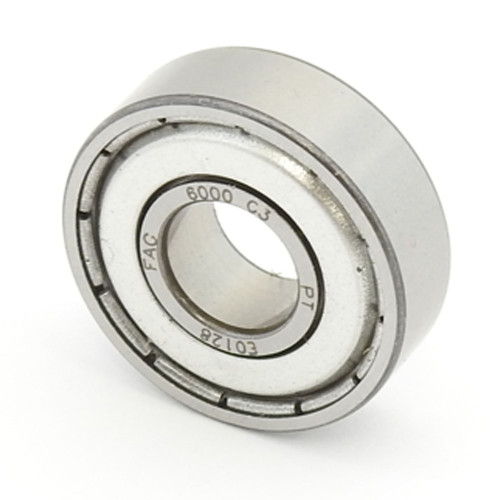 ALFRA 189622011 Deep Groove Ball Bearing