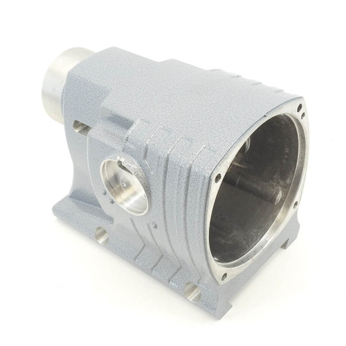 ALFRA 189813061 Gear Box