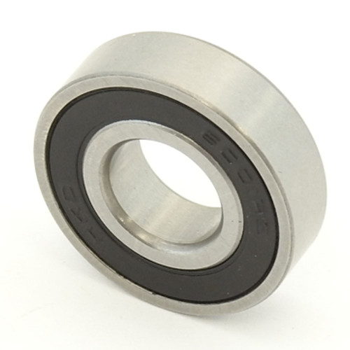 ALFRA 03200-023 Deep Groove Ball Bearing