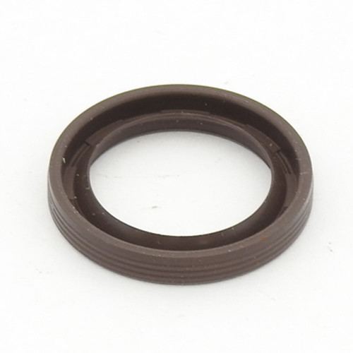ALFRA 189502087 Rotary Shaft Seal