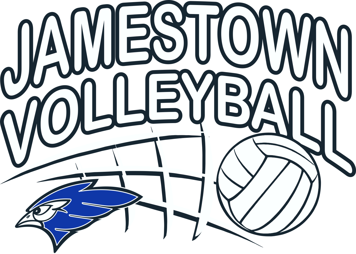 jamestown-volleyball-18.png