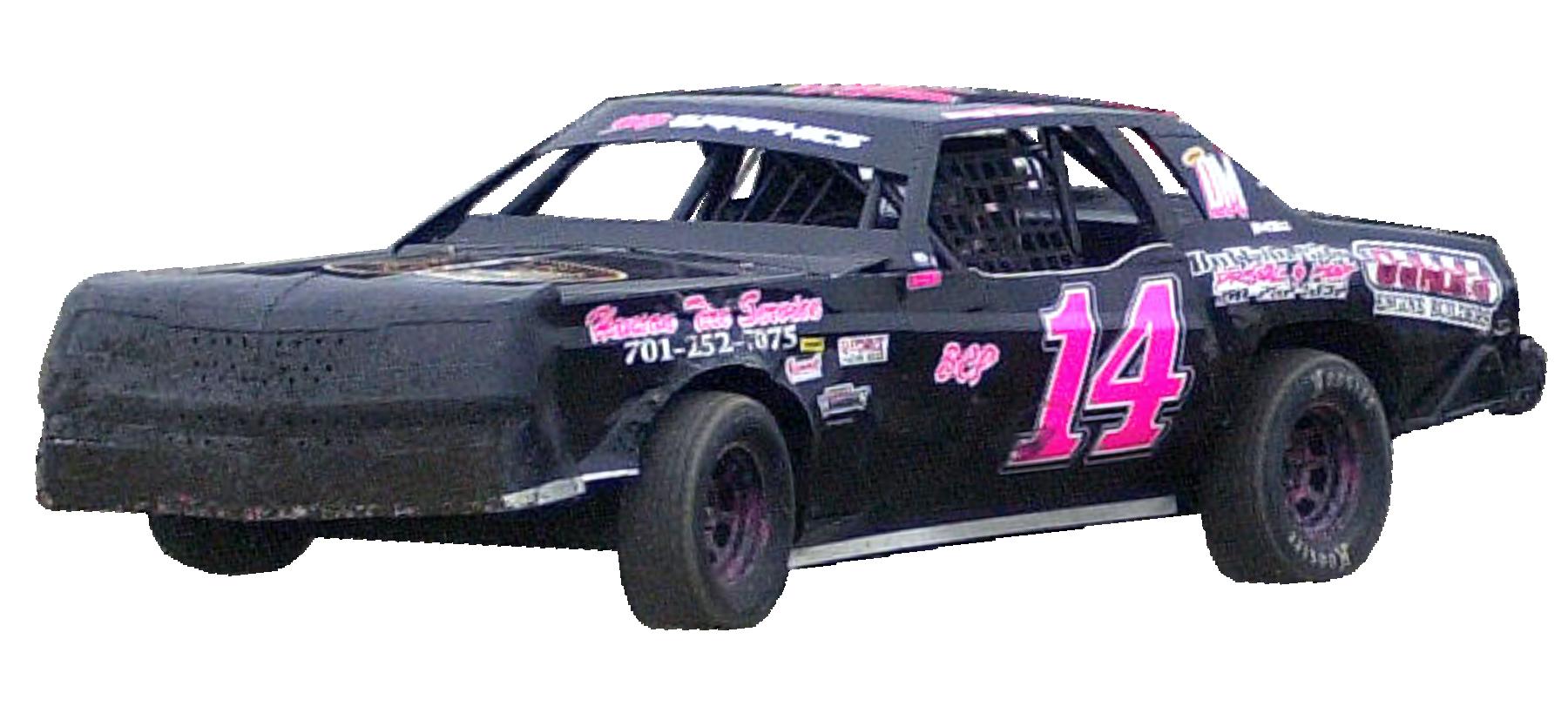 moore-racing-18-car.png