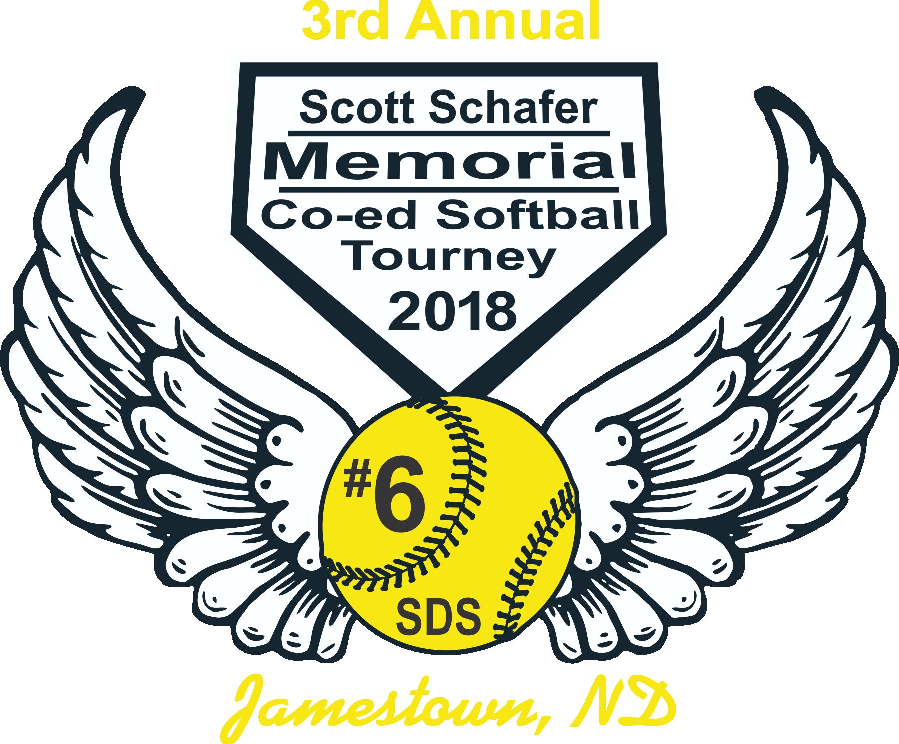 schafer-memorial-softball-18-logo.png
