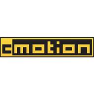 Cmotion