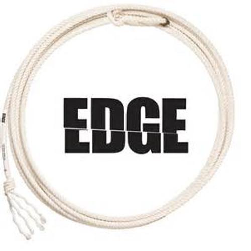 Fast Back Edge Calf Rope 9.5