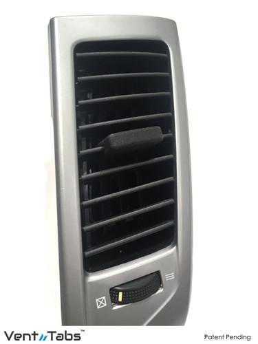 Vent Tab / Chevrolet Cruze 2011-2014