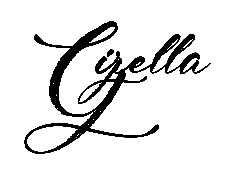 ga-gizella-black.png