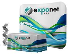 ExpoPak Display Combo #6