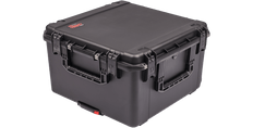 Extreme Duty Panel Shipping Case