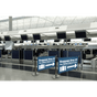 cafe-barrier-indoor-outdoor-banner-stand-system_airport