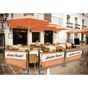 cafe-barrier-indoor-outdoor-banner-stand-system-restaurant