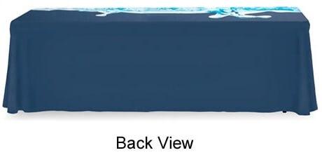 6ft-full-back-view-v2.jpg