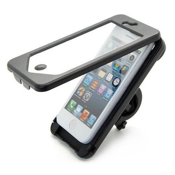 LUPO iPhone 6 Bike Mount Case