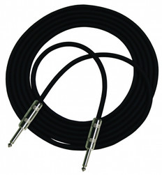 ProCo STAGEmaster 18ft Instrument Cable