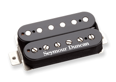 Seymour Duncan SH-2B Jazz *Black*