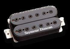 Seymour Duncan SH-10N Full Shred Neck Pickup *Black*