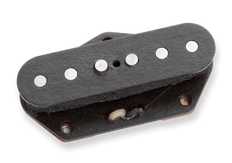 Seymour Duncan STL-1 Vintage '54 Lead for Tele Bridge Pickup *Black*