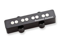 Seymour Duncan SJB-3N Quarter Pound Jazz Neck Bridge