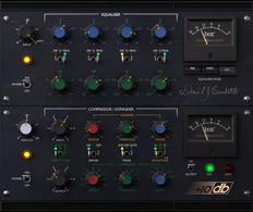 Boz Digital Labs +10db Bundle