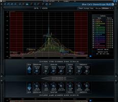 Blue Cat Audio StereoScopeMulti