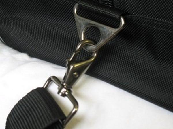 Mazda MX-5 Miata Deck Bag XL (1990-2005)