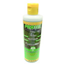 Protec Scale and Stain Remover - 8 oz