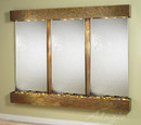 Rustic Copper Frame (Rounded edges)