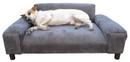 The Gustavo Pet Sofa Bed
