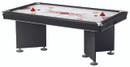 Fat Cat Detroit Air Hockey Table