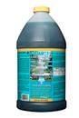 FounTec Algaecide and Clarifier - 64 oz