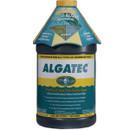 Algatec Algaecide for Green, Yellow and Black Algae - 64 oz