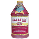 Scaletec Plus Descaler and Stain Remover - 64 oz