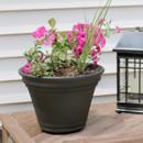 Stewart Indoor/Outdoor Planter
