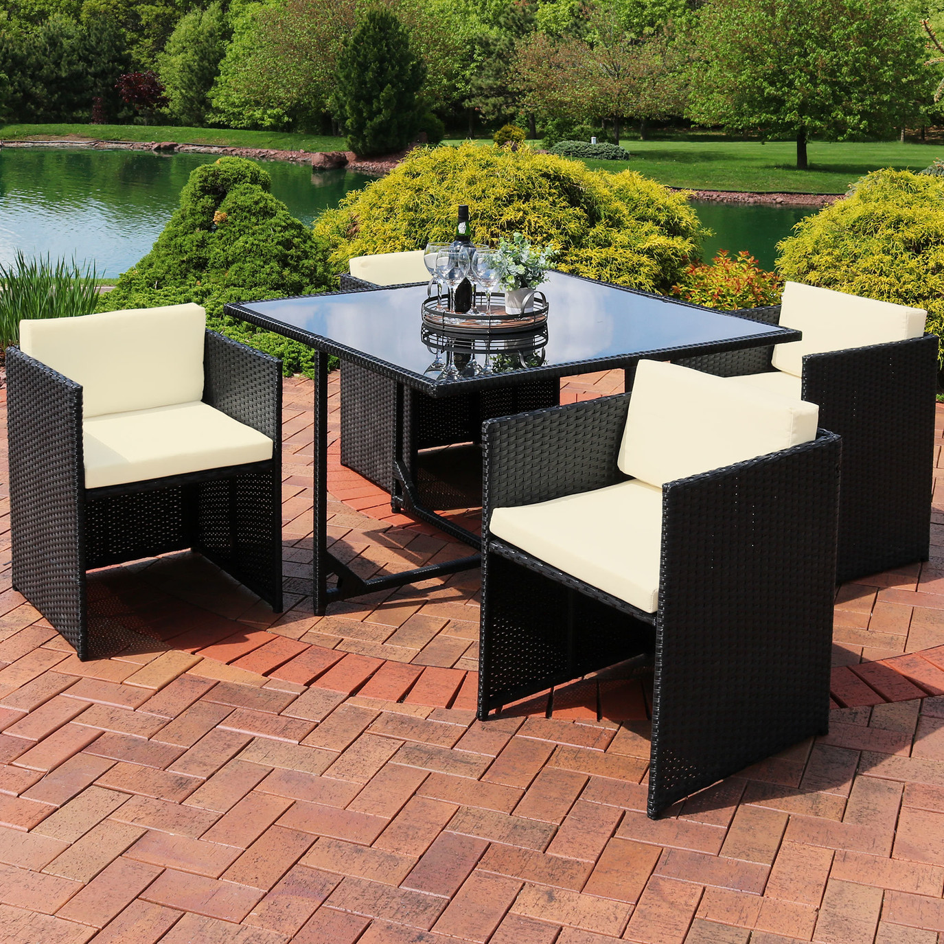 Patio Living Plus Coupon: Outdoor Patio And Garden Décor Accents