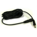16 Foot Extension Cable for Solar Pump