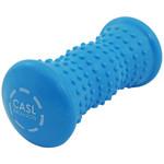CASL Brands Massaging Foot Roller